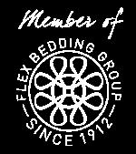 Somos miembros de un grupo Internacional